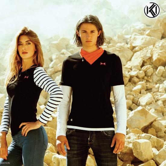C17 & C18 t-shirt